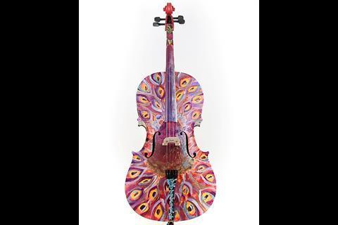Cello10